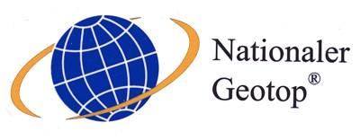 Nationaler Geotop Karstlandschaft Süharz