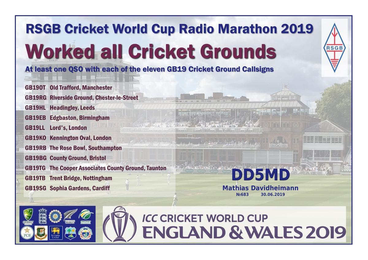 cricket2019