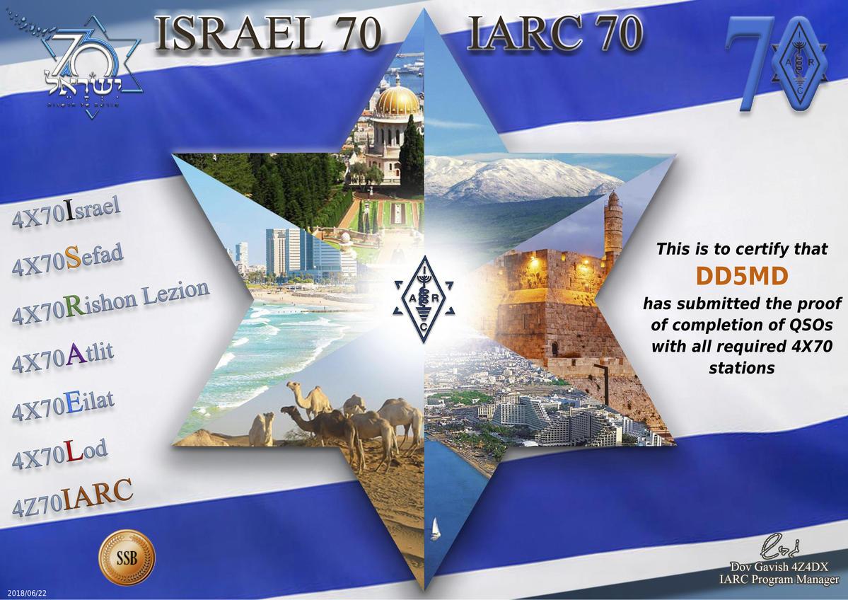 israel_certify_70
