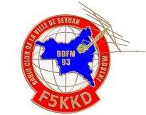 F5KKD