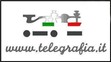 Telegrafia.it