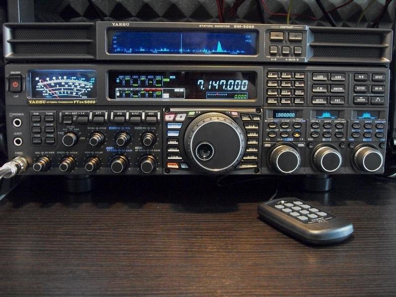 Resultado de imagen de HAM RADIO DX