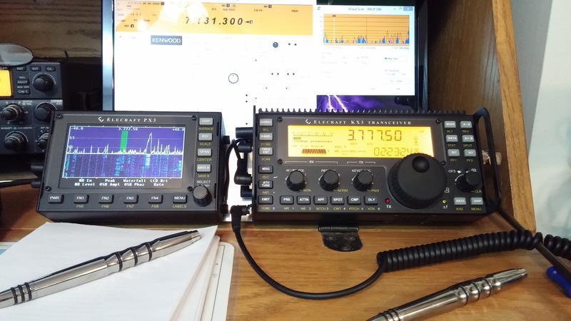 K2LED - Callsign Lookup by QRZ Ham Radio