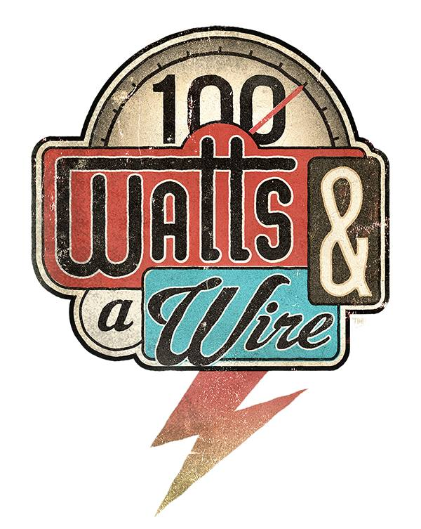 100WAAW ID: 111