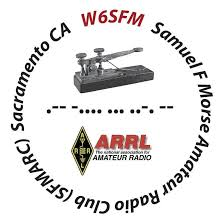 Samuel F. Morse Amateur Radio Club