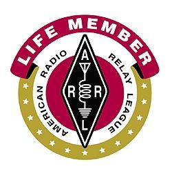 radio club amateur Huntsville
