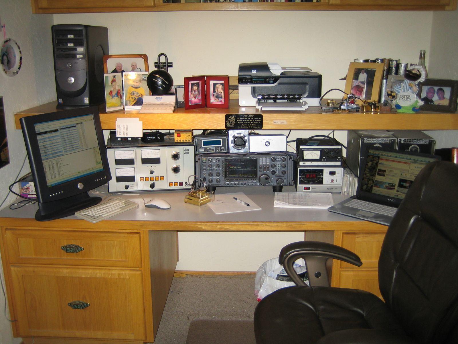 N7dd callsign lookup by qrz ham radio for The fish radio station
