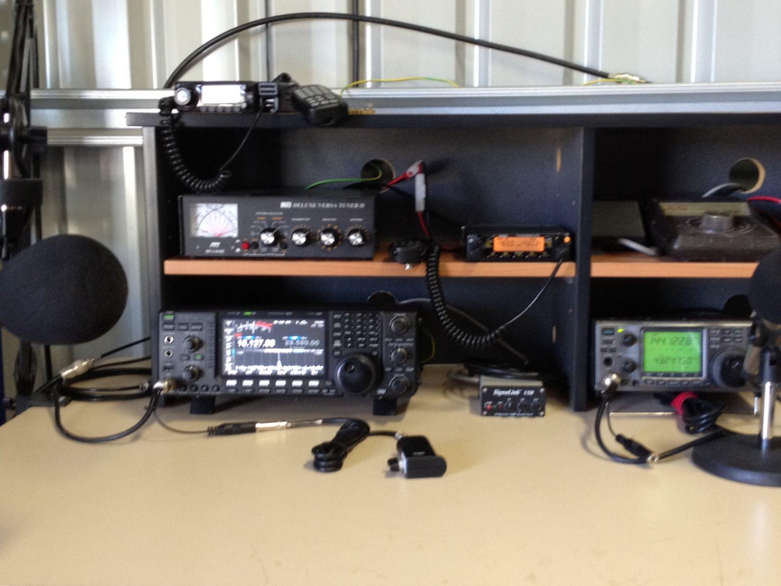 Vk6ld Callsign Lookup By Qrz Ham Radio