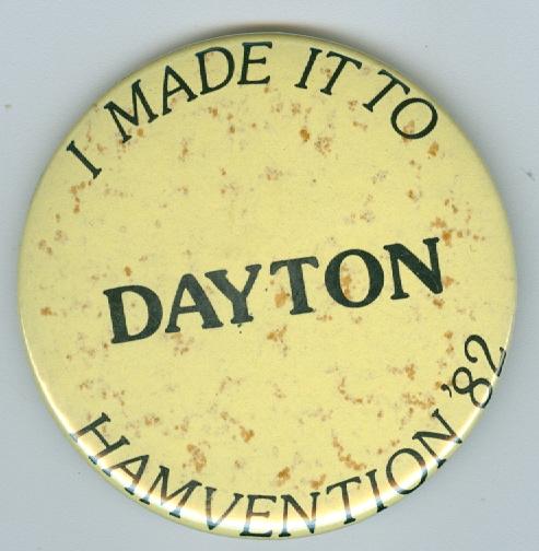 Dayton '82