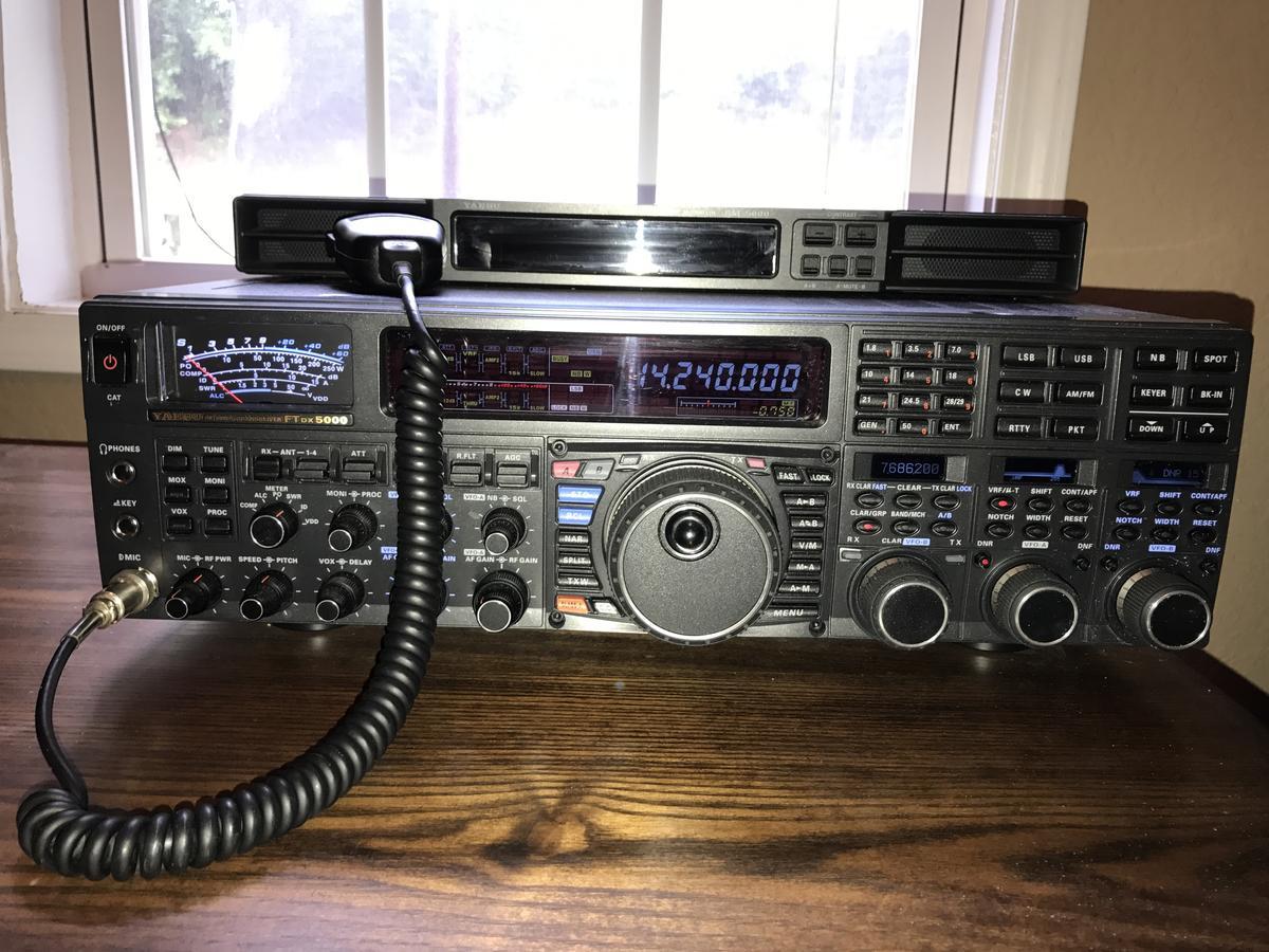 AK4QE - Callsign Lookup by QRZ Ham Radio