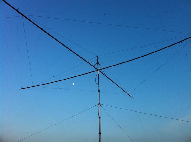 BG2AUE - Callsign Lookup by QRZ Ham Radio