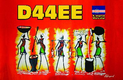 D44EE