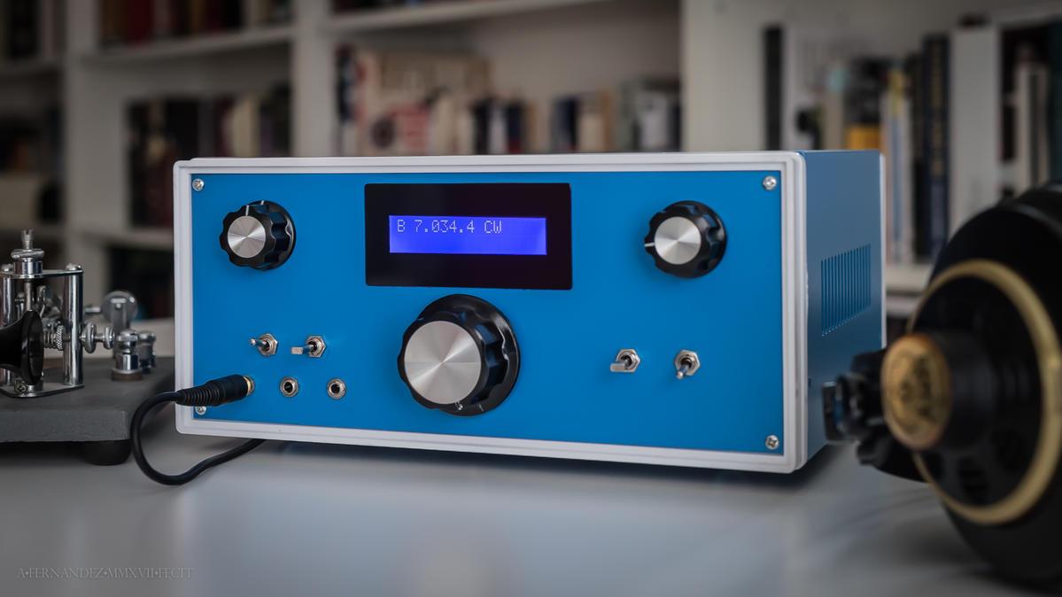 172545271859 as well Viewtopic besides Watch likewise Shortwave superhet besides Ham Radio Linear  lifier Schematics. on one tube radio receiver