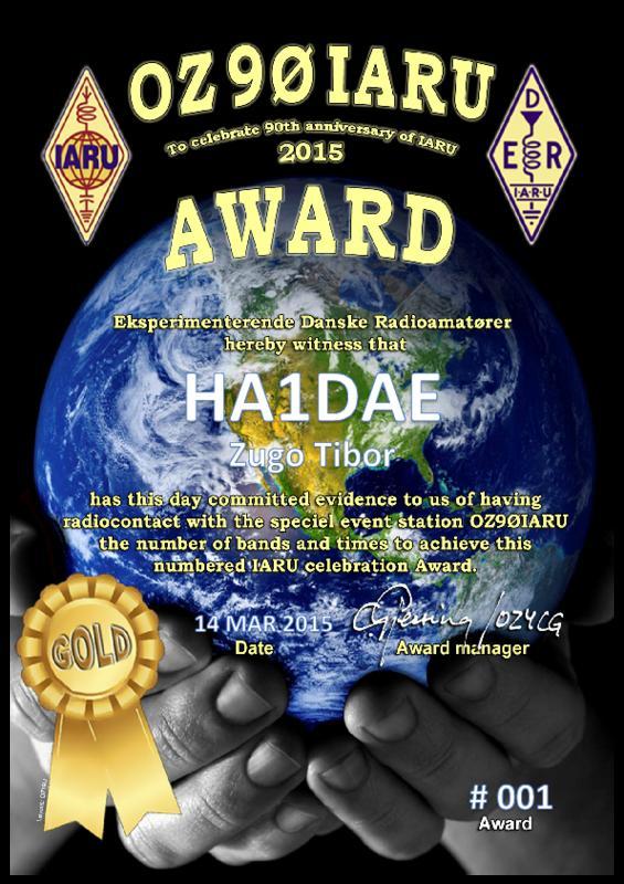 !!!_GOLD AWARD_001!!!