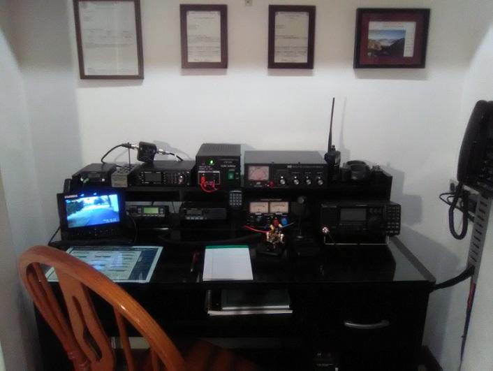 hanover amateur radio jpg 853x1280