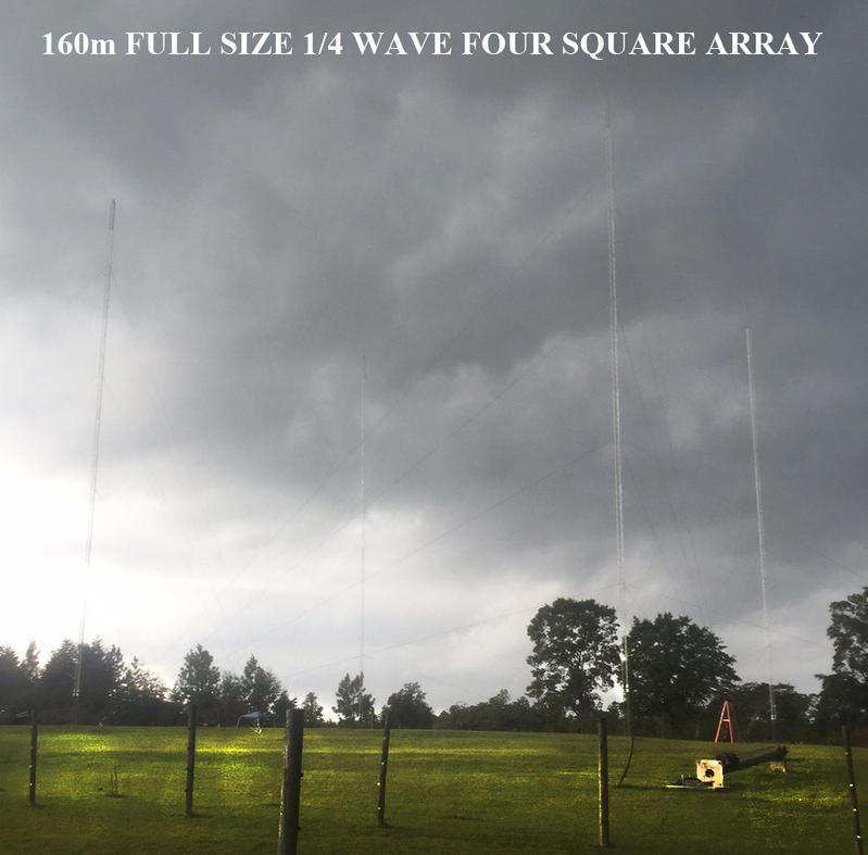 KE5EE - Callsign Lookup by QRZ Ham Radio