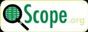 Qscope Statistic
