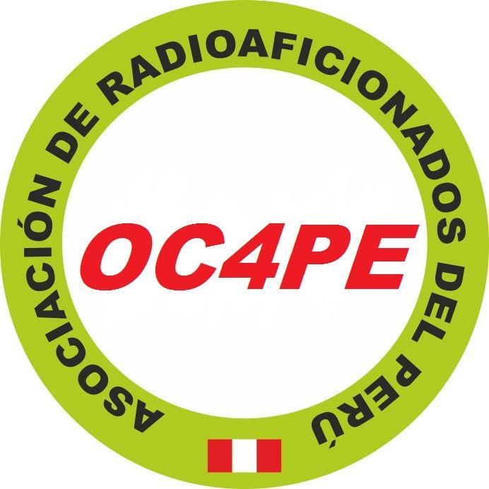 OC4PE