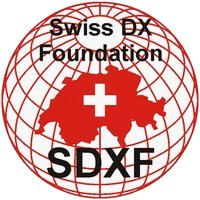 Swiss DX Foundation Member