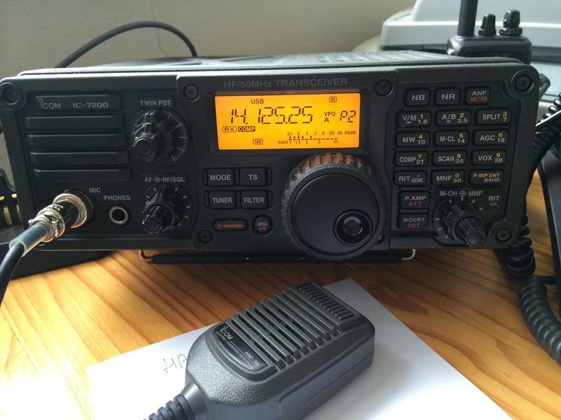 PH9E - Callsign Lookup by QRZ Ham Radio