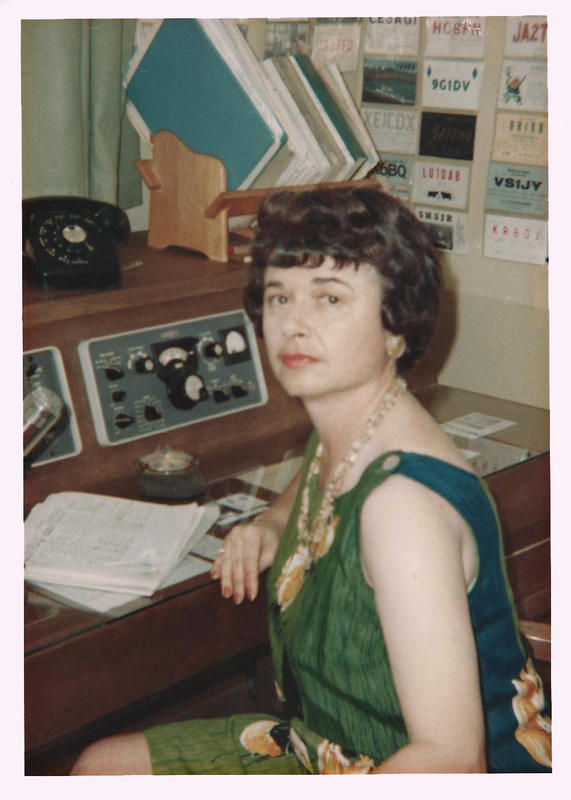 """my mother never worked summary and My mother never worked by bonnie smith-yackel """"social security office"""" (the voice answering the telephone sounds very self-assured) """"i'm calling about."""