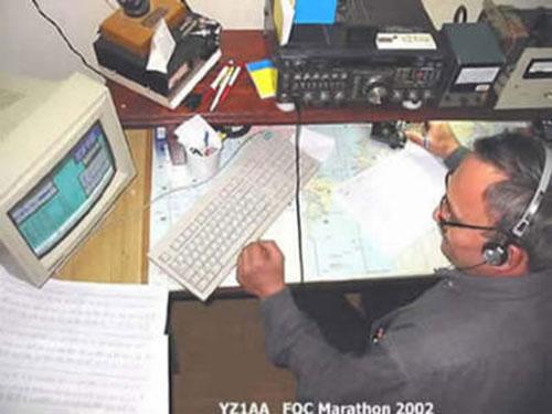 YU1AA 2002
