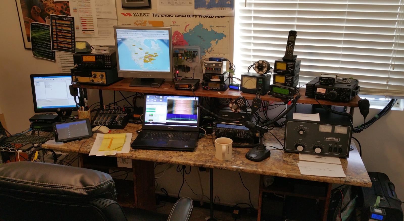 ag6if - callsign lookupqrz ham radio
