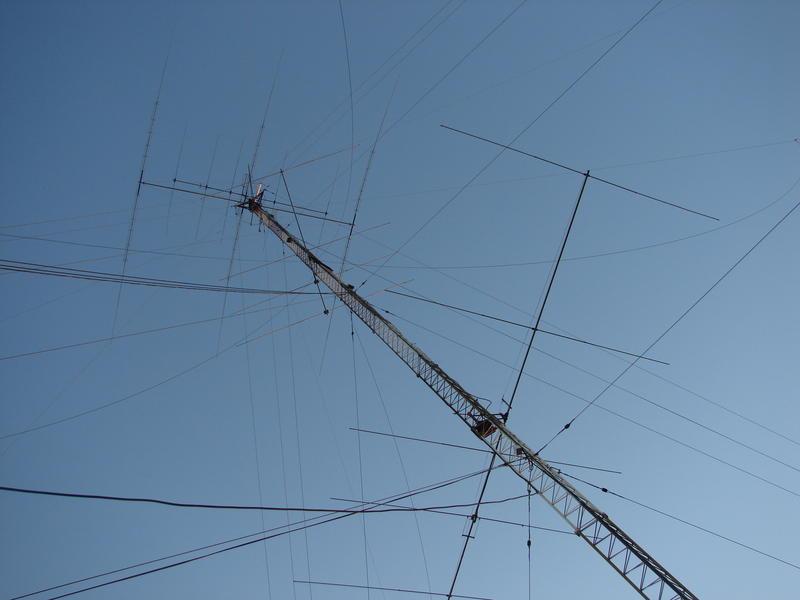 Ay5f callsign lookup by qrz ham radio for Buro plus direct