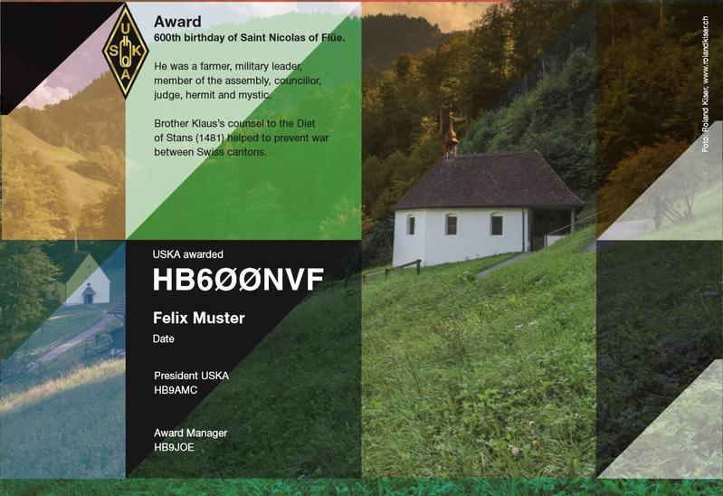 HB600NVF