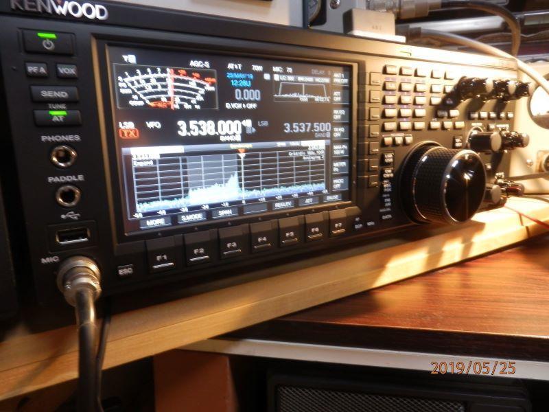 JN1OVF - Callsign Lookup by QRZ Ham Radio