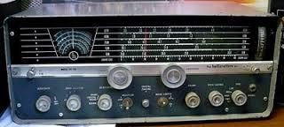 My First Radio