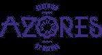 Visit Azores