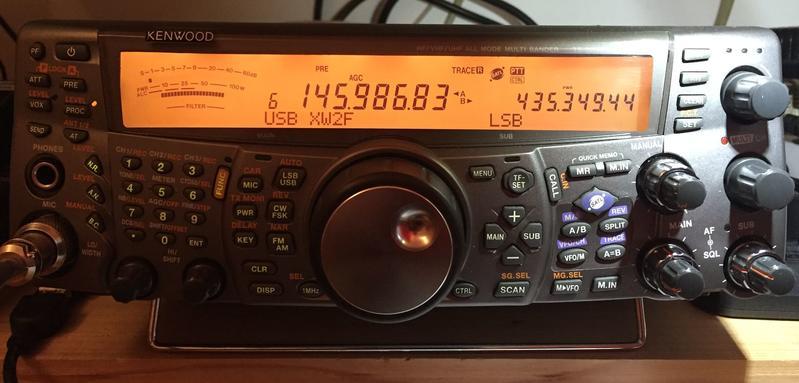 CU2ZG - Callsign Lookup by QRZ Ham Radio