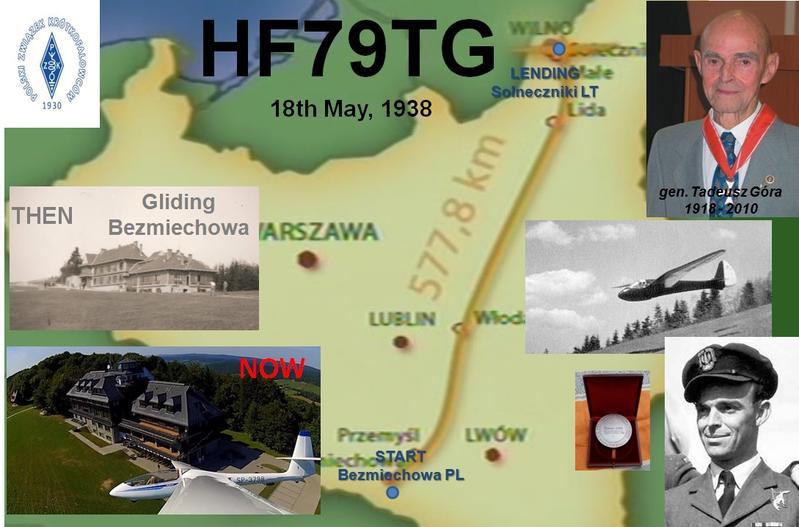 HF79TG