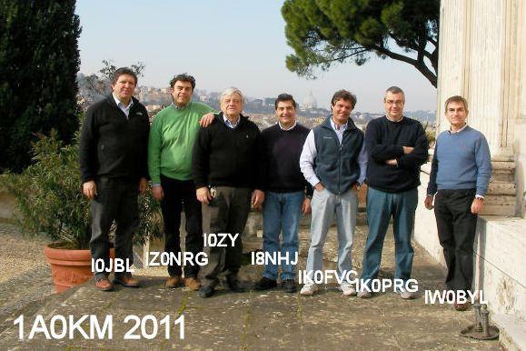 1A0KM_2011