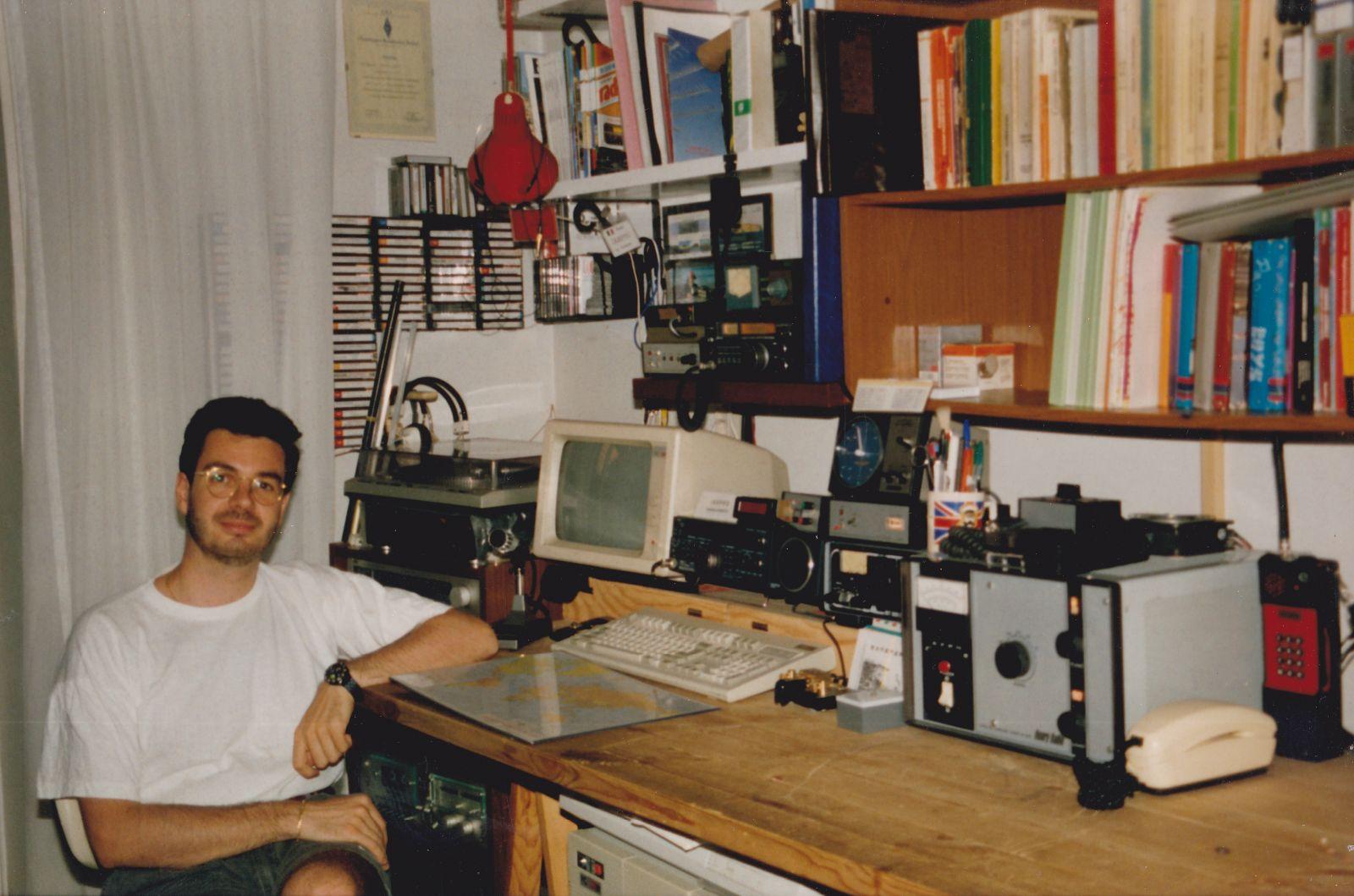 IK0PRG_1994