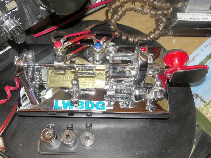 Bug de LW3DG