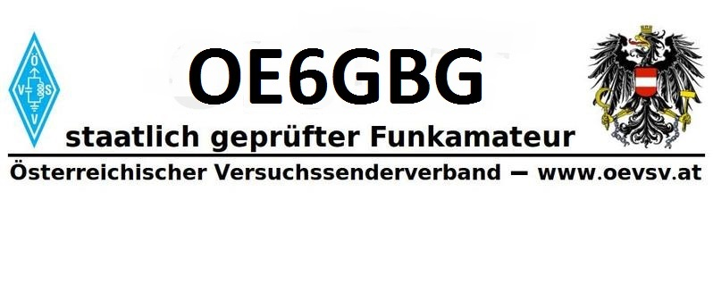 OE6GBG.jpg