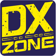 Rate this App DX Zone