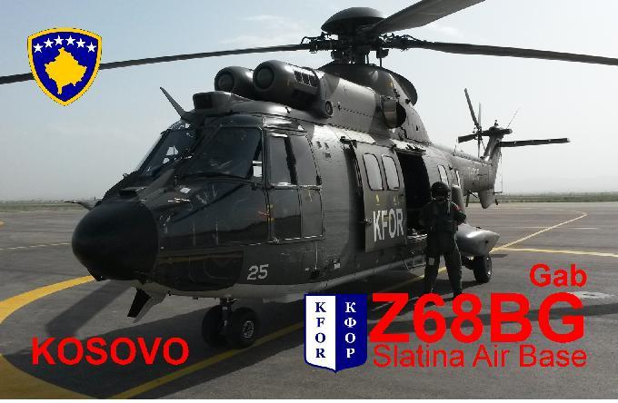 Z68BG