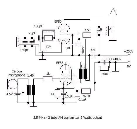 6 Volt Positive Ground Regulator Wiring Diagram on delco remy 12 volt generator wiring diagram