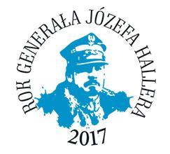 http://general-haller.pl/