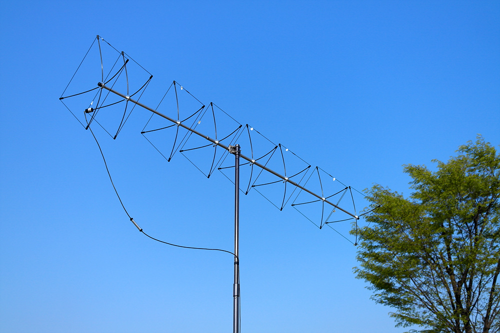 Windom Antenna likewise Simple Dc Timer Using Mosfet Onoff additionally VG6j 9572 besides 65ld76 as well 5 Impacts Doe Guidelines. on transformer voltage calculator