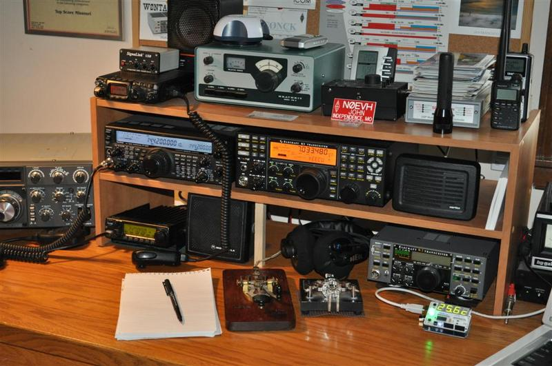 N0evh Callsign Lookup By Qrz Ham Radio