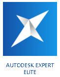 Doug McAlexander, Autodesk Expert Elite