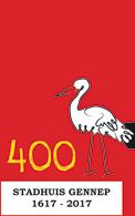 PG400TH
