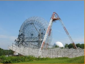 Callsign Database by QRZ Ham Radio