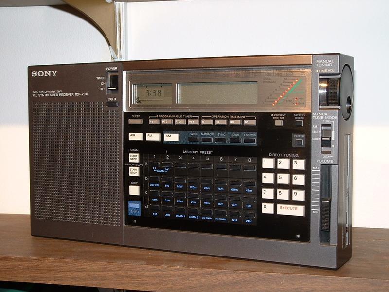 Klingenfuss 2010 Super Frequency List.zip