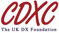 CDXC Banner