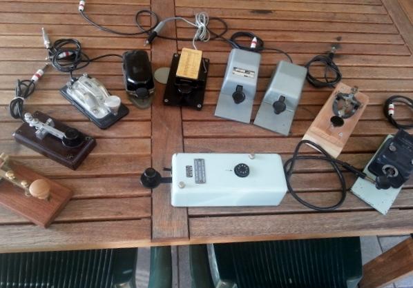 Iz2abi callsign lookup by qrz ham radio for Buro plus direct
